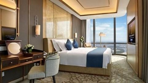 Hàng loạt combo nghỉ dưỡng, voucher khách sạn cao cấp thanh lý giá rẻ vẫn ế ẩm