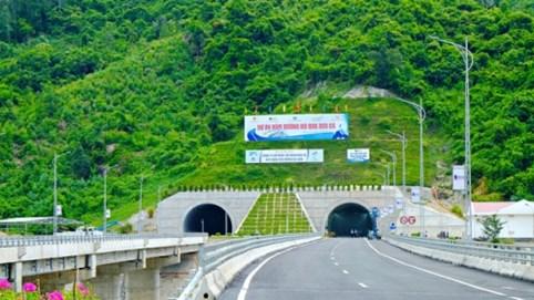 Dù thua lỗ, Đèo Cả vẫn đề xuất làm tuyến đường An Hữu- Cao Lãnh khoảng 6.000 tỷ đồng