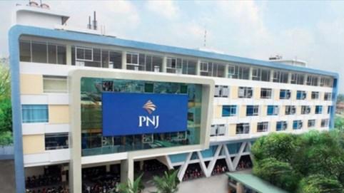 Kê doanh thu tài chính sai, PNJ bị xử phạt và truy thu thuế hơn 1 tỷ đồng