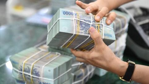 Lãi suất tiết kiệm đồng loạt tăng, gửi tiền tại ngân hàng nào có lợi nhất?