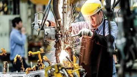 Các chuyên gia nói gì về mục tiêu tăng trưởng GDP 2021 đạt 6% của Việt Nam?