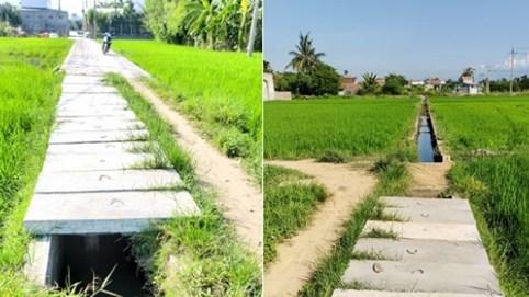 Khánh Hoà: Có dấu hiệu trốn thuế trong các hợp đồng chuyển nhượng đất tại Thị xã Ninh Hoà
