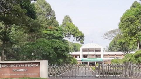Sai phạm tại nhiều dự án ở Đồng Nai gây thất thu ngân sách nhà nước
