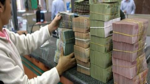 Hiệp hội Ngân hàng đề nghị sửa Thông tư 01: Kéo dài thời gian cơ cấu nợ đến