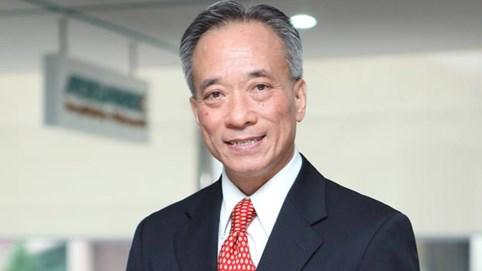 """TS Nguyễn Trí Hiếu: Nguy cơ vỡ """"bom nợ"""" trái phiếu, đặc biệt ở nhóm bất động sản"""