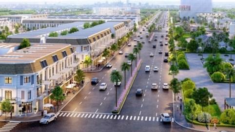 Cần Thơ thu hồi dự án khu đô thị hơn 1.600 tỷ của Thuduc House