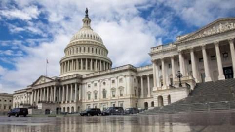 Chính phủ Mỹ sẽ cạn kiệt ngân sách vào tháng 10/2021