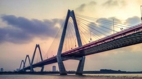 Him Lam được giao nghiên cứu xây cầu Trần Hưng Đạo gần 9.000 tỷ đồng