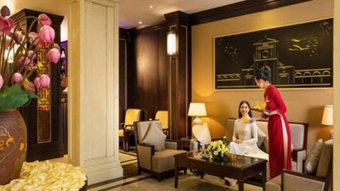 Kinh doanh khách sạn 'sức cùng lực kiệt' trước tác động của Covid-19