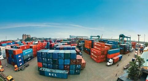 VCCI đề xuất giảm 50% thuế GTGT cho doanh nghiệp du lịch, dịch vụ, vận tải