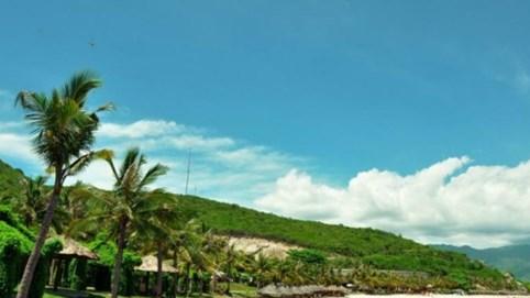 Phát hiện hàng loạt dự án tại Khánh Hòa vi phạm Luật Đất đai
