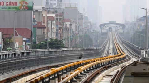 Mỗi người Việt sẽ cõng 40 triệu đồng nợ công trong 2022