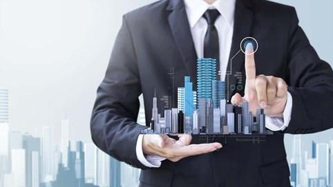Netland kinh doanh 'lao dốc', Danh Khôi thâu tóm nhiều dự án