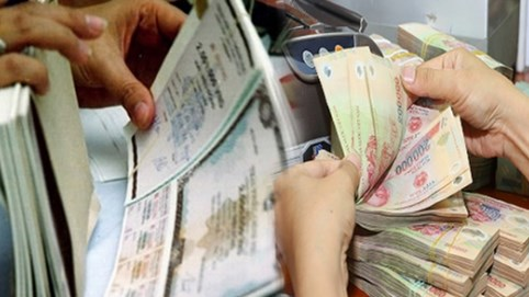 Tp.HCM đề xuất được phát hành 2.000 tỷ đồng trái phiếu