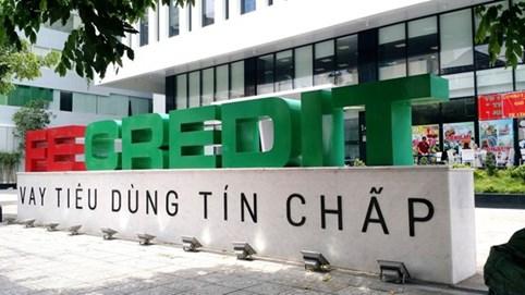 Bị giành giật thị phần và khách hàng quay lưng, FE Credit đang suy yếu?