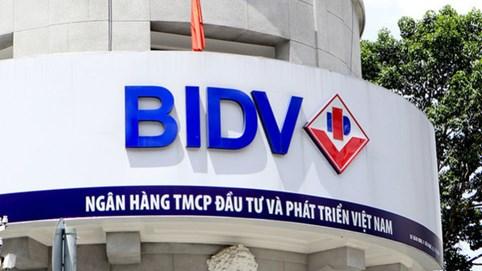 Ngân hàng Nhà nước điều chỉnh giá mua vào ngoại tệ