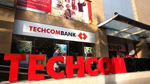 Techcombank và đại gia bất động sản mới nổi Masterise Group có quan hệ mật thiết thế nào?
