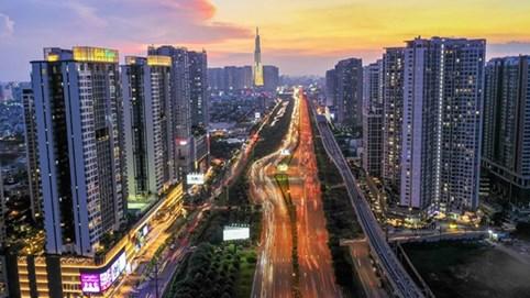 """Sếp CBRE chỉ ra """"thế lực"""" BĐS mới nổi tại Hà Nội và Tp.HCM, sắp đón cả trăm nghìn căn hộ mới"""