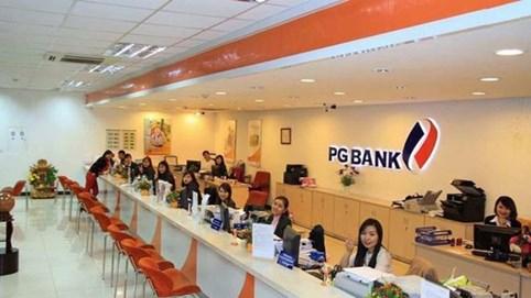 Động thái lên sàn của PGBank đặt dấu hỏi lớn về thương vụ 'về chung nhà' với HDBank?