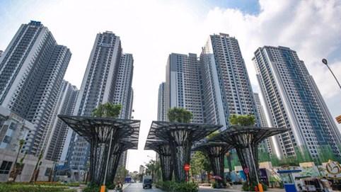 TNS Holdings hoàn tất tăng vốn điều lệ