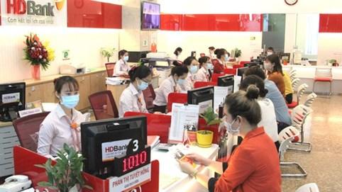 HDBank tiếp tục giảm sâu lãi suất vay gói Swift SME 5.000 tỷ đồng, chỉ còn từ 6,2%/năm