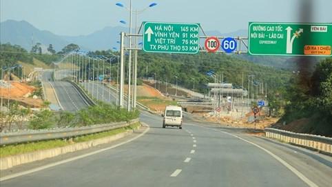 Hà Giang – Yên Bái thúc đẩy trung tâm kinh tế liên tuyến Tây Bắc