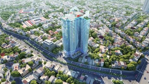 TNR Holdings Vietnam - đơn vị phát triển bất động sản chuyên nghiệp hàng đầu