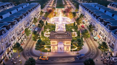 Đón đầu xu hướng, căn hộ thông minh tại FLC Premier Parc hút người thành đạt Thủ đô