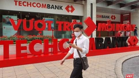 Techcombank lý giải vụ thuê 'xã hội đen' đòi nợ khách hàng
