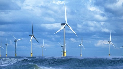 T&T Group và Ørsted của Đan Mạch hợp tác đầu tư 30 tỷ USD phát triển điện gió ngoài khơi tại Việt Nam
