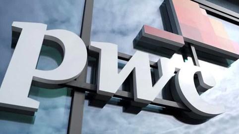 PwC Mỹ cho phép 40.000 nhân viên làm việc từ xa trọn đời