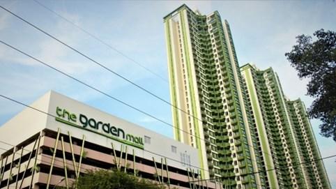 Tòa cao ốc '3 cây nhang' đằng sau lớp áo mới mang tên The Garden Mall có thật sự hồi sinh?