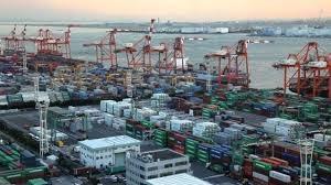 Việt Nam áp dụng thuế suất 0% cho 31 mặt hàng của Campuchia