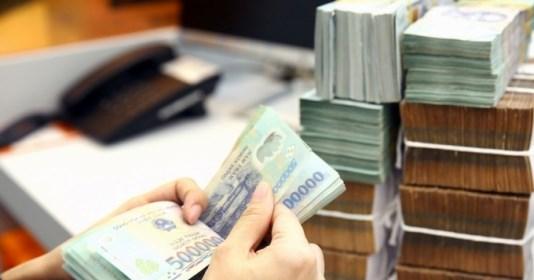 Bộ Tài chính thông tin về nguồn dự phòng ngân sách Trung ương cho phòng chống dịch Covid-19