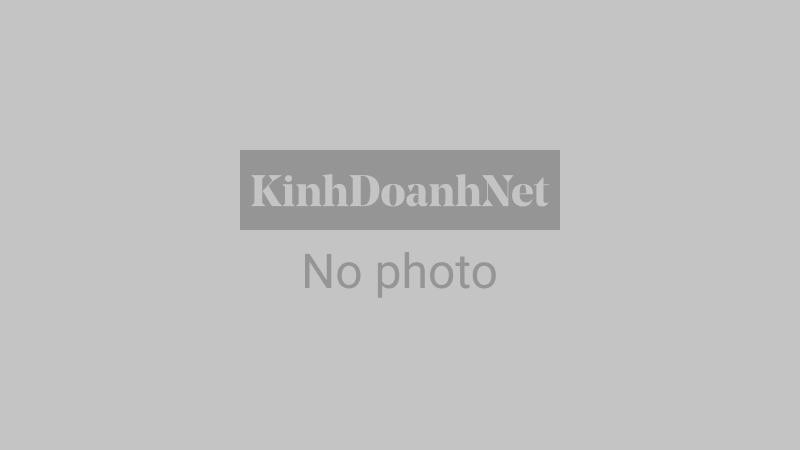 """Siêu dự án tỷ đô Sông Hồng City: Hơn 2 thập kỷ vẫn """"bất động"""", vì sao? - Ảnh 1"""