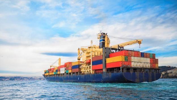 Tận dụng ưu thế xuất khẩu hàng hóa sang Nga - Ảnh 1