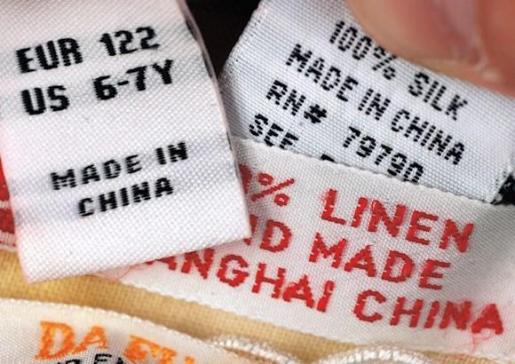 Quốc gia nào sẽ thay thế Trung Quốc khi nền kinh tế này không muốn làm công xưởng của thế giới nữa? - Ảnh 3