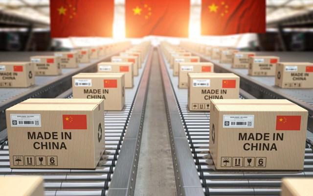Quốc gia nào sẽ thay thế Trung Quốc khi nền kinh tế này không muốn làm công xưởng của thế giới nữa? - Ảnh 1