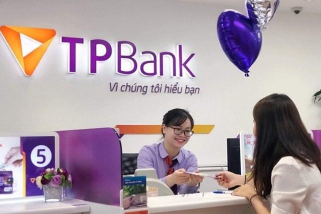 Loạt ngân hàng báo lỗ năm 2020 - Ảnh 1