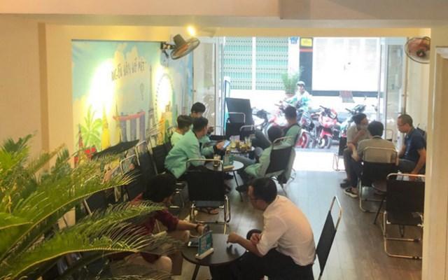 Các doanh nghiệp nhỏ, siêu nhỏ trong ngành du lịch vẫn đang chờ dịch đi qua và cơ hội trở lại. (Ảnh: Lam Giang).