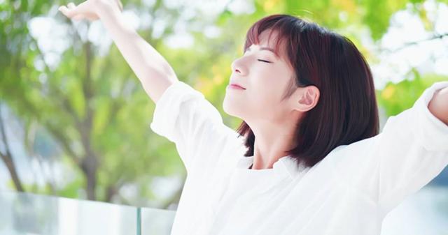 Bạn đã biết 'bí kíp' 5T+ giúp tăng cường sức khỏe cho cả nhà? - Ảnh 7