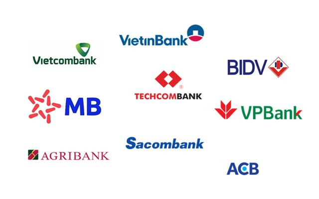 9 ngân hàng Việt lọt Top 500 ngân hàng có giá trị thương hiệu lớn nhất toàn cầu, thứ hạng đều tăng mạnh - Ảnh 1