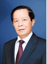 Vietbank bất ngờ thay Chủ tịch Hội đồng quản trị - Ảnh 2