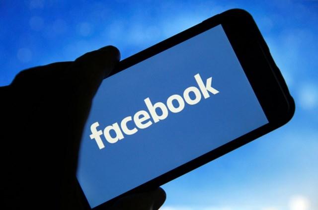 Facebook bồi thường hơn nửa tỉ USD vì thu thập gương mặt người dùng bất hợp pháp - Ảnh 1