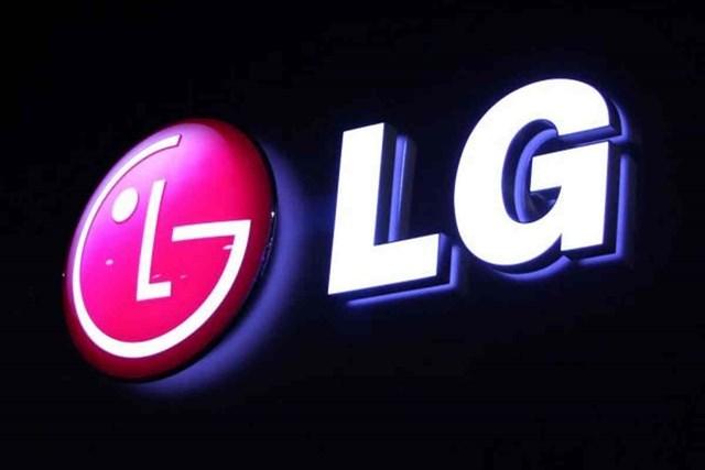LG chính thức xác nhận đóng cửa mảng di động - Ảnh 2