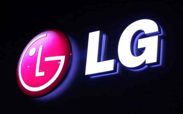 LG chính thức xác nhận đóng cửa mảng di động - Ảnh 1