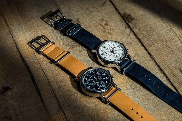 Những thương hiệu đồng hồ có giá rẻ - Ảnh 4