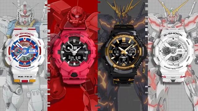 Những thương hiệu đồng hồ có giá rẻ - Ảnh 6