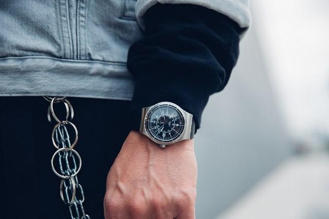 Những thương hiệu đồng hồ có giá rẻ - Ảnh 7