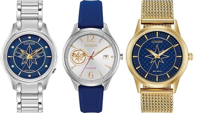 Những thương hiệu đồng hồ có giá rẻ - Ảnh 8